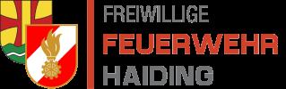Logo FF Transparent